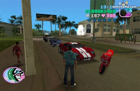 gta vice city mod game free download download grand theft auto vice city ultimate vice city
