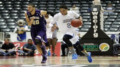 southern jaguars basketball 2013 ncaa tournament profile swac chion southern jaguars