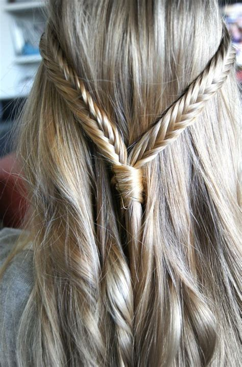 down hairstyles with a braid braided wedding hairstyles for long hair weddings by lilly