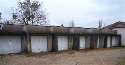 garage 224 louer besan 231 on agence immobili 232 re besan 231 on