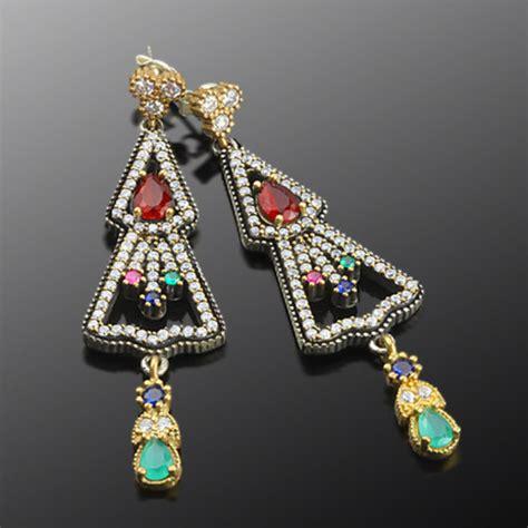 Handmade Fashion Jewellery - jewels handmade jewellery vintage fashion