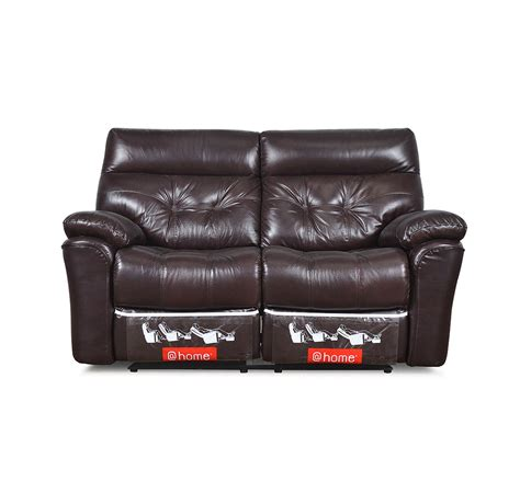 2 seater recliner lounge recliner 2 seater sofa thesofa
