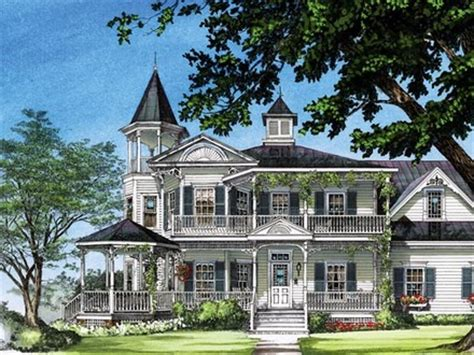 southern mansion house plans victorian mansion floor plans authentic victorian house