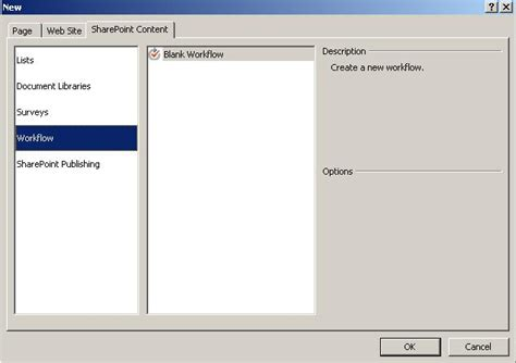 sharepoint designer workflow not starting automatically sharepoint designer complex workflow codeproject