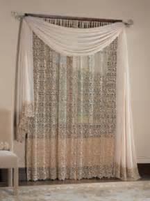 Peri Homeworks Collection Curtains Peri Curtains Curtain Ideas Home