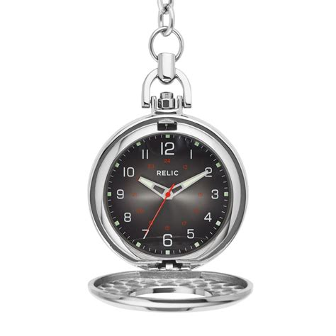 s silver pocket jewelry watches pocket watches