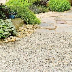 Patio Stones Cheap Landscaping Ideas With Stone Savvy Paving 50