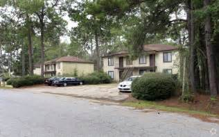 mobile homes for rent in hinesville ga quail hollow apartments rentals hinesville ga
