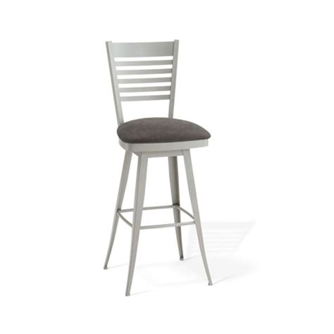 bar stools unlimited amisco edwin swivel stool dinettes unlimited