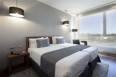 hoteles madrid habitacion habitaciones de rafaelhoteles madrid norte rafaelhoteles