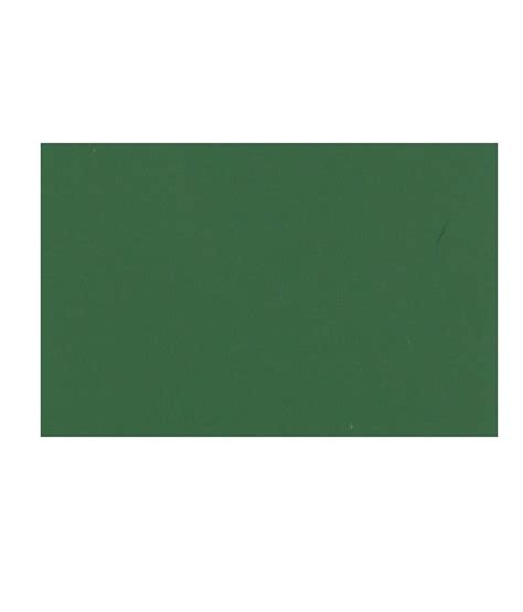 buy dulux weathershield max pista online at low price in india snapdeal buy dulux weathershield max jealousy online at low