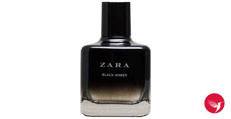 Parfum Zara Black black zara perfume a new fragrance for 2016