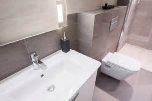 fotos badezimmern das badezimmer sanieren und modernisieren
