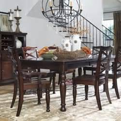 upholstery kansas city mo furniture deals lojas de m 243 veis 14121 e 40th hwy