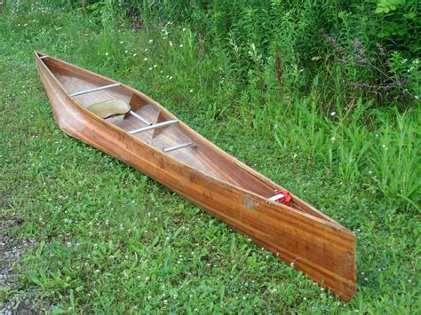 canoes for sale racing canoes for sale