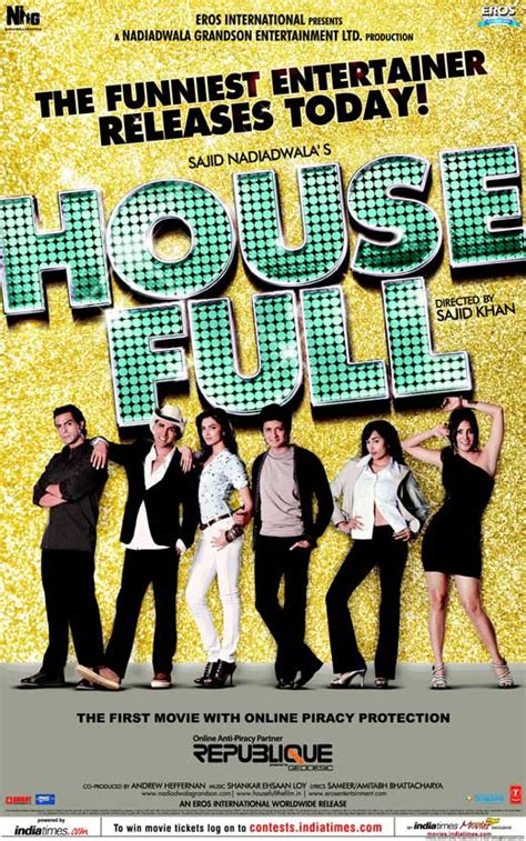 full house poster house full movie posters from movie poster shop