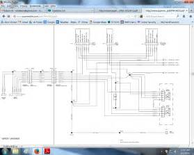wiring diagram for 2012 386 peterbilt wiring free engine image for user manual