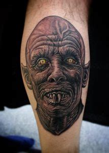 25 best baltimore tattoo artists top shops amp studios