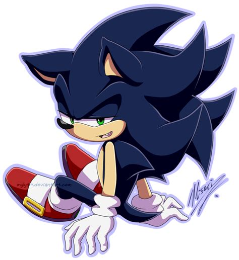 Pics Of Sonic sonic the hedgehog images sonic hd wallpaper and