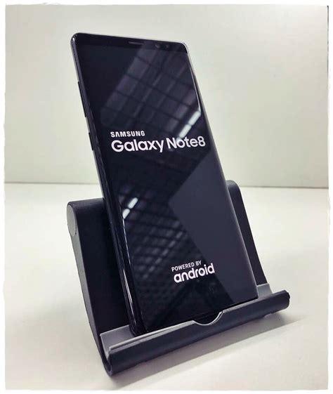 Harga Samsung Premium samsung galaxy note 8 smartphone premium samsung dengan