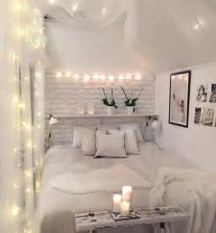 Bedroom Decor Ideas Pinterest small bedrooms white bedrooms bedroom decor teen bedroom ideas