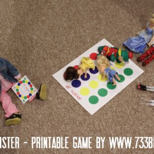 printable elf on the shelf twister elf on the shelf archives inspiration made simple