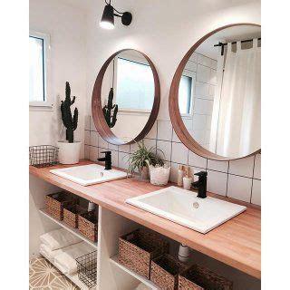 23 best images about home sdb on pinterest les 25 meilleures id 233 es de la cat 233 gorie salle de bain