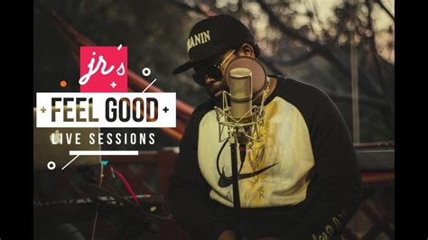 download mp3 feel good download mp3 sjava feel good live sessions ep 10 41 6 mb