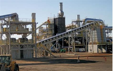 enviva acquires virginia wood pellet fuel plant