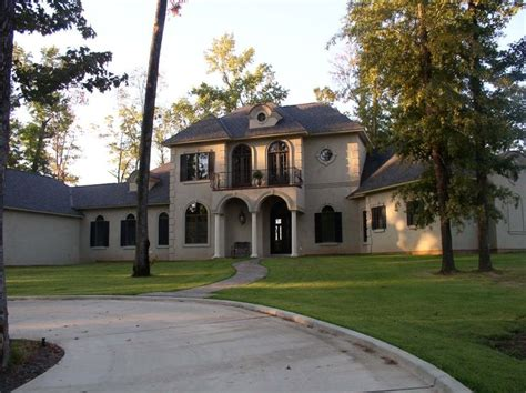 country stucco homes 18 best images about paint the house on stucco