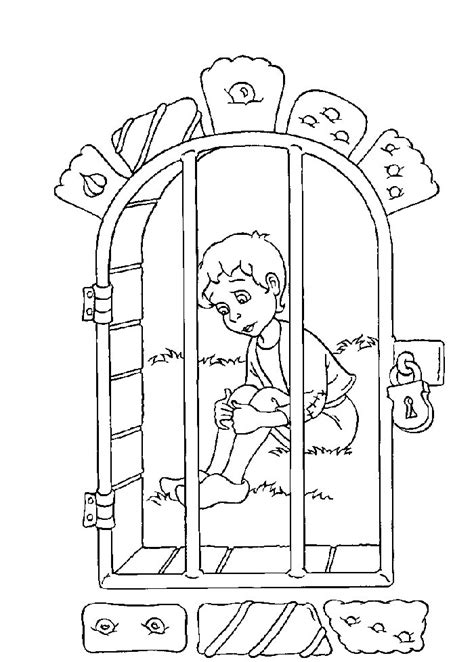 free h 228 nsel coloring pages
