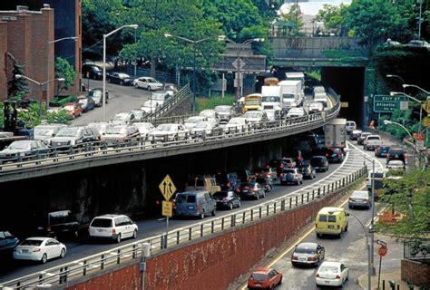 imagenes urbanas para facebook problemas ecol 243 gicos en las grandes ciudades
