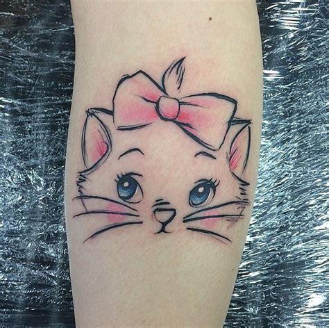 tattoo junkee glam st les 25 meilleures id 233 es de la cat 233 gorie tatouages disney