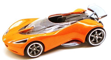 design concept wiki lotus concept hot wheels wiki fandom powered by wikia