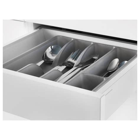 Ikea Ordning Tempat Peralatan Makan Sendok Garpu Cutlery Stand Termu jual baki peralatan makan cutlery tray tempat sendok