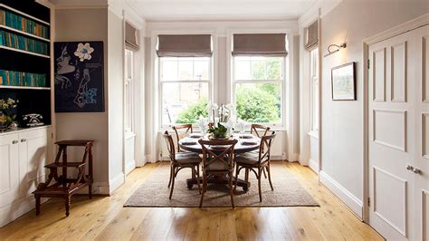 2 bedroom holiday apartments london two bedroom london holiday apartments london family