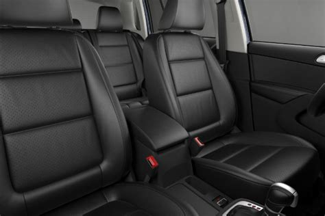 what is leatherette seats what is vw v tex leatherette