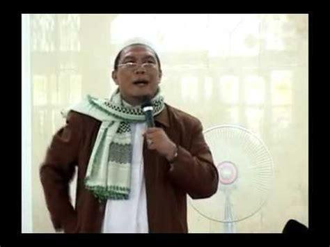 download mp3 ceramah muhammad yahya waloni pdt dr m yahya waloni kendari 2 2 viyoutube