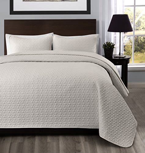extra large california king comforter 33 off madison king cal king size bed 3pc quilted