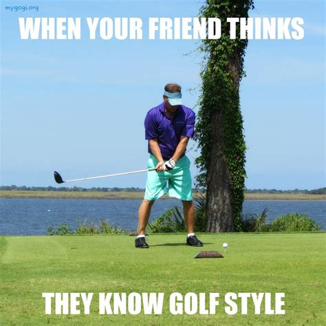 Golf Meme - 499 best images about funny golf memes on pinterest play