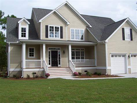 builder home hudson home builders inc home builder st james