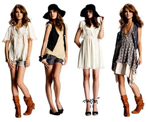 fashion style trendy clothes for juniors