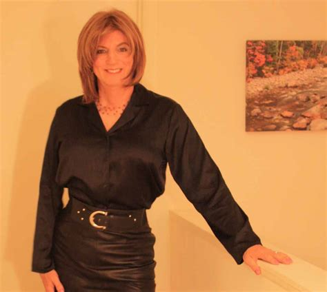 transvestite transformation makeover crossdressing makeover in ohio hairstyle gallery