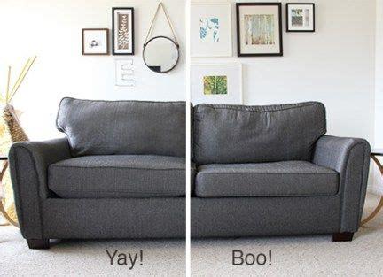 Where Can I Buy Sofa Cushions by Restuff Sofa Cushions Images Where Can I Buy Sofa