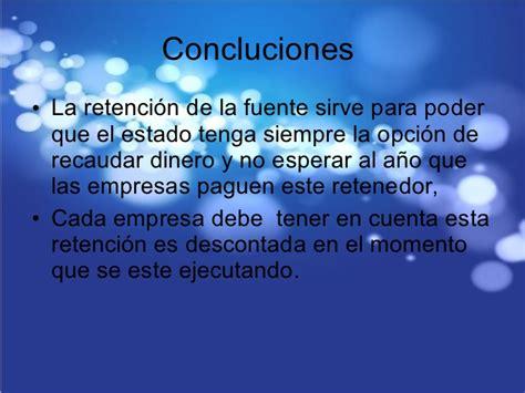 retencion en la fuente contrato de obra civil en colombia retenci 243 n en la fuente 1