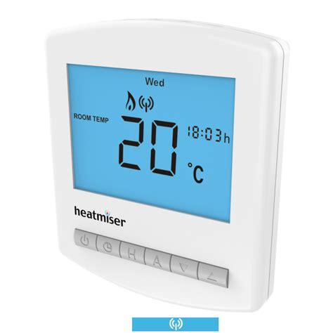 heatmiser underfloor heating wiring diagram wiring diagram