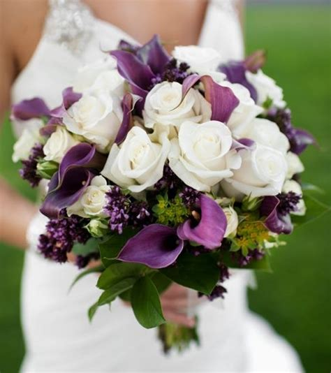 Wedding Bouquet History by Bridal Bouquets A History And Ideas Sj Events
