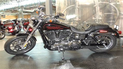 Sweetwater Harley Davidson sweetwater harley davidson 2014 fxdl dyna low rider