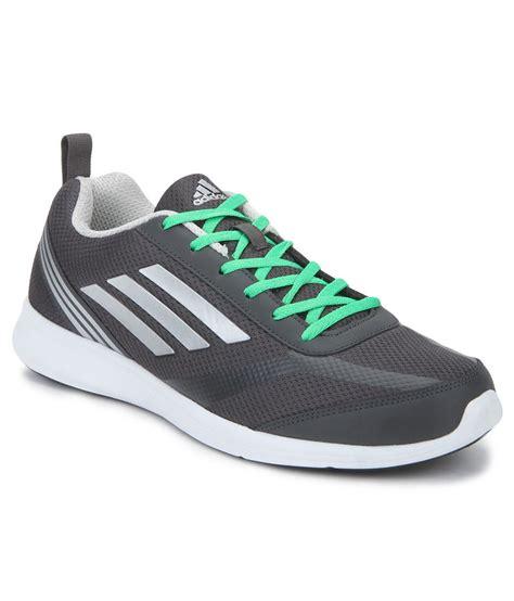 Adidas Zoom Premium Black adidas adiray black sports shoes buy adidas adiray black sports shoes at best prices in