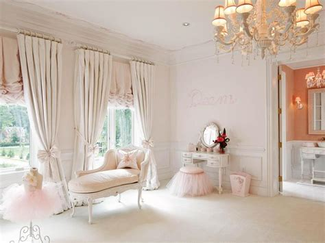 girls french bedroom pink ballerina girl bedroom french girl s room